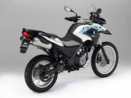image result for bmw gs 650 sertao bikes pinterest bmw