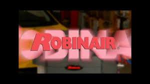 robinair 34788 cool tech youtube