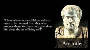 top 10 quotes of aristotle top ten