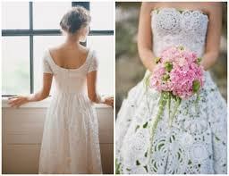 handmade wedding dresses handmade wedding dresses luxury brides