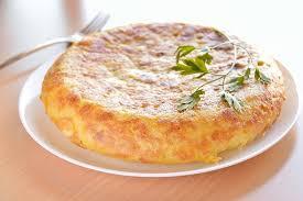blogs de cuisine เมน น ท พ อสอน openrice ไทย