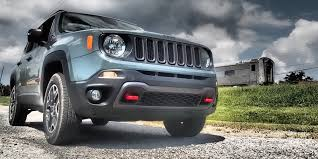 trailhawk jeep 2016 jeep renegade trailhawk review