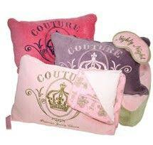 juicy couture bedroom set juicy couture pillow blanket eye mask travel set juicy couture