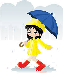 rainy season images for kids free download clip art free clip