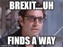 Jeff Goldblum Meme - jeff goldblum memes imgflip