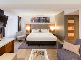 hotel amsterdam chambre fumeur hôtel à amsterdam mercure hotel amsterdam