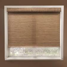Roller Shades For Windows Designs Blinds U0026 Window Shades