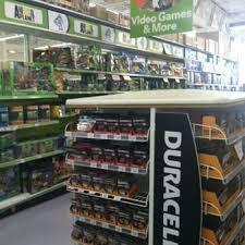 toys r us 26 photos 22 reviews stores 13035 fair lakes