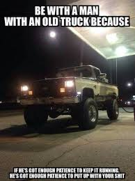 Funny Chevy Memes - chevy quotes fair best 25 ford truck quotes ideas on pinterest