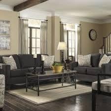 20 best 20 gray floor design ideas images on pinterest design