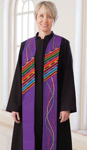 womenspirit vestments for women womenspirit
