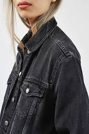black friday raw denim best 25 black jackets ideas on pinterest hooded jacket