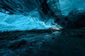 The Crystal Cave Iceland The Crystal Cave Iceland Album On Imgur