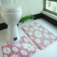 diy bathroom mat promotion shop for promotional diy bathroom mat