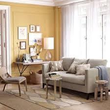 27 best kilz casual colors palettes images on pinterest color