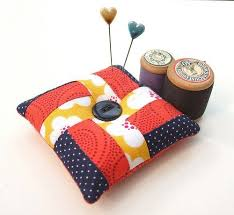 Armchair Pincushion Best 25 Pincushion Tutorial Ideas On Pinterest Pin Cushions