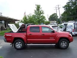 toyota tacoma cover folding truck bed cover on toyota tacoma diamondback truck