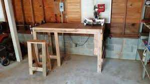 Jewelry Work Bench For Sale 122 Awesome Diy Pallet Projects And Ideas Furniture And Garden