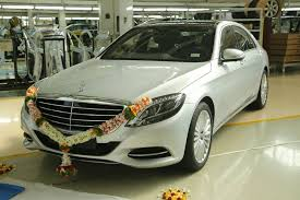 mercedes a class 2014 price mercedes announces the local assembly of the s 500