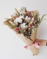 flowers bouquet bubblegum q floral design