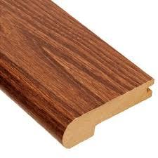 laminate flooring specials u2014 royal home tech