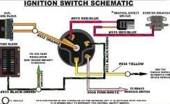 ignition switch wiring diagram toyota wiring diagram and schematic