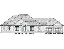 rijus home u0026 design ltd ontario house plans custom home designs