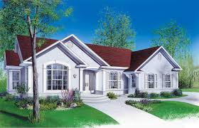 house plan 65391 at familyhomeplans com