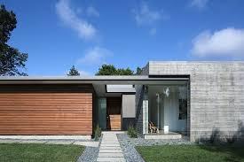 residential architectural design residential design inspiration modern concrete homes studio mm