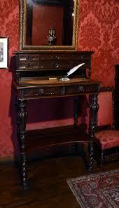 le bureau de victor file maison de victor hugo 27122012 bureau jpg wikimedia