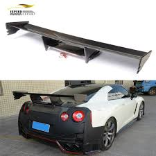 nissan 370z gt wing compare prices on nissan rear spoiler online shopping buy low