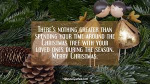 quotes for family in christmas christmas wishes for family hoopoequotes