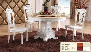 Dining Table Store Iron Furniture Design Eettafel Promotion Antique Wooden No
