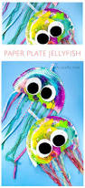 9512 best art for kids images on pinterest children crafts for
