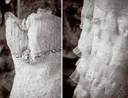 wedding dress photography how to find an inexpensive fabulous wedding dress online