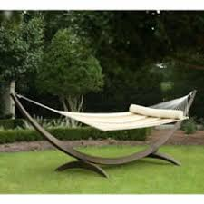 wicker hammocks china hammock supplier manufacturer exporter