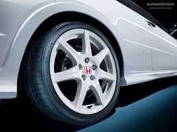 1998 Honda Civic Type R Specs Honda Civic Type R Specs 2008 2009 2010 Autoevolution