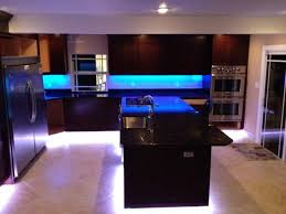 How To Install Under Cabinet Lighting by Installing Under Cabinet Lighting Bob Vila Led Under Cabinet Light