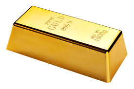 what is gold gold report