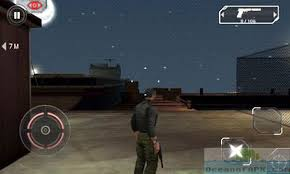 hd apk splinter cell conviction hd apk free