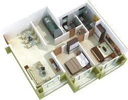 Best 2 Bhk House Plan 2 Bhk House Plan Layout Collection Including Images Albgood Com