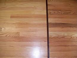 design of hardwood flooring grades hardwood flooring grades select