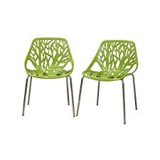 Mid Century Modern Patio Chairs Mid Century Modern Patio Furniture