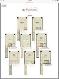 Gehan Floor Plans 55 Best Floor Plans Images On Pinterest Floor Plans Floors And