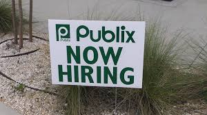 jobs in gardendale al job fairs hiring opportunities and informational events oh my