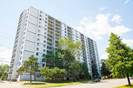 apartments for rent toronto mccowan apartments
