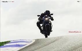 honda cbr 180cc bike price bajaj pulsar 180 dtsi or tvs apache rtr 180 which is better bike