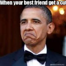 Meme Creatoer - meme creator not bad obama meme generator at memecreator org