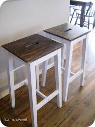 kitchen island stools ikea marvellous wooden bar stool ikea kitchen stools folding