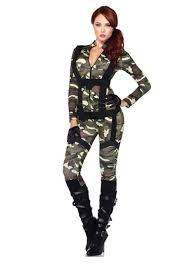 Army Halloween Costumes Boys 10 Military Halloween Costumes Love Spousebuzz